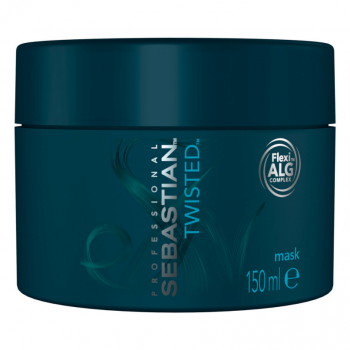 Sebastian Twisted Máscara 150ml