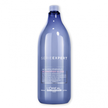 Shampoo Blondifier Gloss 1500ml