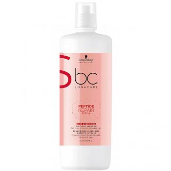 Shampoo Schwarzkopf Repair Rescue Deep Nourishing 1000ml