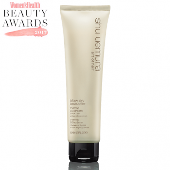 Shu Uemura Blow Dry Beautifier Thermo BB Cream 150ml