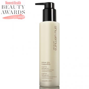 Shu Uemura Blow Dry Beautifier Thermo BB Sérum 150ml
