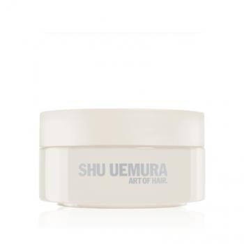 Shu Uemura Cotton Uzu 75ml