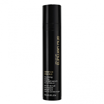 Shu Uemura Essence Absolue Overnight Sérum 100ml