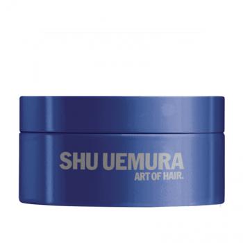 Shu Uemura Shape Paste 75ml