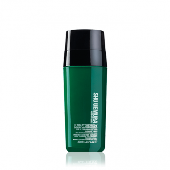Shu Uemura Ultimate Remedy Sérum 30ml