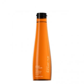 Shu Uemura Urban Moisture Shampoo 300ml