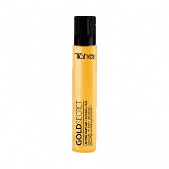 Tahe Gold Secret 50ml