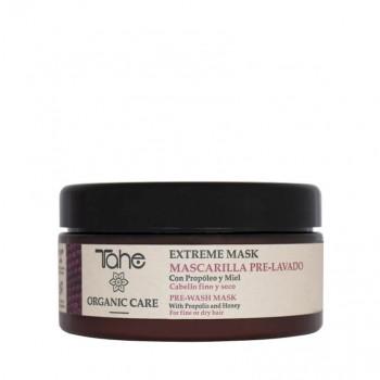 Tahe Organic Care Extreme Pre-wash Mask 300ml