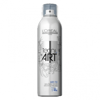 Tecni art Air Fix 250ml