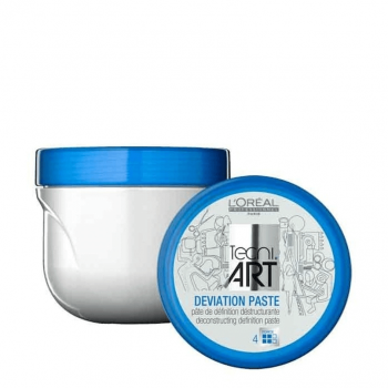 Tecni art Deviation Paste 100ml