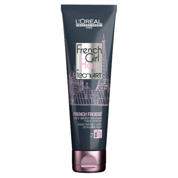 Tecni art French Froissé - French Girl Hair 150ml