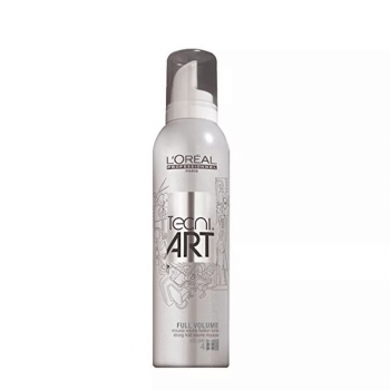 Tecni art Full Volume 250ml