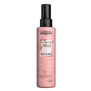Tecni art Hollywood Waves Sweetheart Curls 150ml
