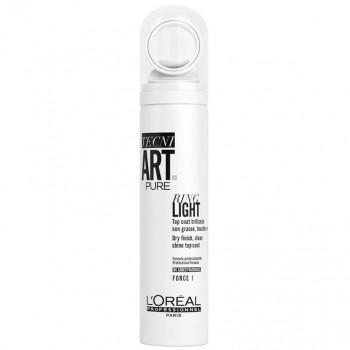 Tecni Art Ring Light 150ml