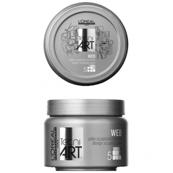 Tecni art Web 150ml