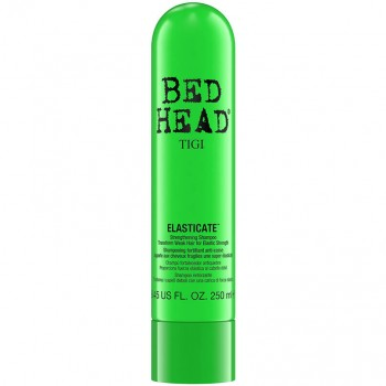Tigi Bed Head Elasticate Shampoo 250ml