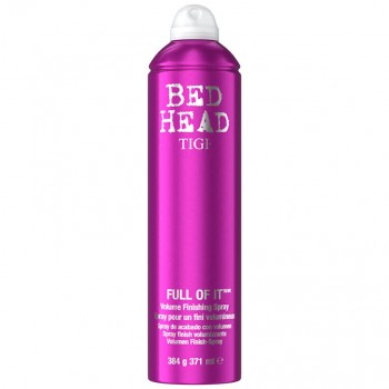 Tigi Bed Head Full Of It 371ml