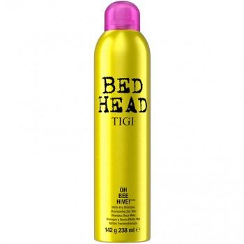 Tigi Bed Head Oh Bee Hive 238ml
