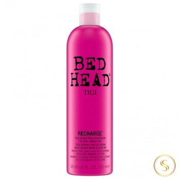 Tigi Bed Head Recharge Condicionador 750ml