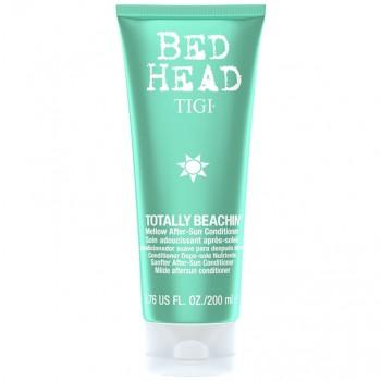 Tigi Bed Head Totally Beachin Condicionador 200ml