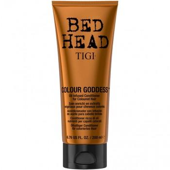 Tigi Colour Goddess Condicionador 200ml