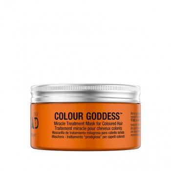 Tigi Colour Goddess Treatment Mask 200g