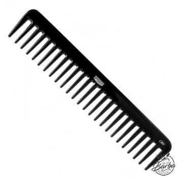 Uppercut Deluxe CB11 Rake Comb