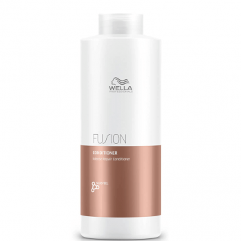 Wella Fusion Condicionador 1000ml