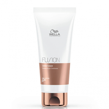 Wella Fusion Condicionador 200ml