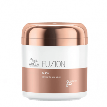 Wella Fusion Máscara 150ml
