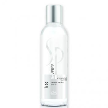 Wella SP ReVerse Shampoo 200ml