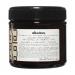 Davines Alchemic Condicionador Chocolate 250ml