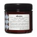 Davines Alchemic Condicionador Tabacco 250ml