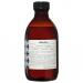 Davines Alchemic Shampoo Tabacco 280ml