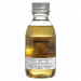 Davines Authentic Nourishing Oil 140ml