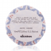Davines More Inside Strong Dry Wax 75ml