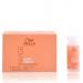 Invigo Nutri-Enrich Nourishing Serum 8x10ml