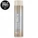 Joico Blonde Life Brightening Shampoo 300ml