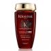 Kérastase Aura Botanica Bain Micellaire Riche Shampoo 250ml
