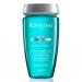 Kérastase Spécifique Dermo-Calm Bain Vital Shampoo 250ml