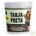 Lola Tarja Preta Máscara Restauradora 230g