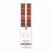 Loreal Mythic Oil Huile Richesse 100ml