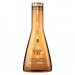Loreal Mythic Oil Shampoo Cabelo Normal/Fino 250ml