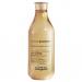 Loreal Shampoo Nutrifier 300ml