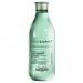Loreal Shampoo Volumetry Anti-gravidade para Cabelos Finos 300ml
