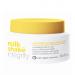 Milk Shake Integrity Muru Muru Butter 200ml