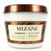 Mizani Coconut Soufflé 226g