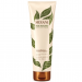 Mizani True Textures Intense Moisture Replenish Treatment 250ml