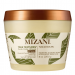 Mizani True Textures Style Twist and Coil Jelly 226g