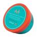 Moroccanoil Máscara Reparadora de Cabelo 500ml